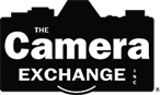 The Camera Exchange, Inc.