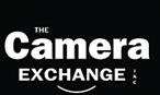 The Camera Exchange, Inc.